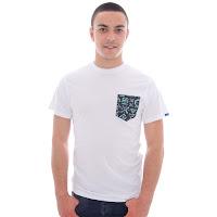 tricou-vans-pentru-barbati-4