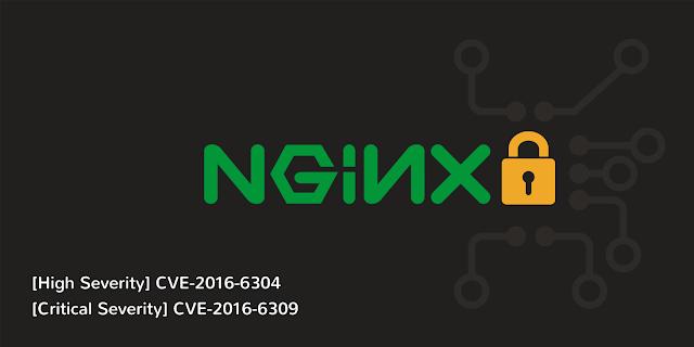 Tips Keamanan Nginx dan PHP pada php.ini