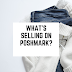 What Clothing Brands Sell on Poshmark in 2020