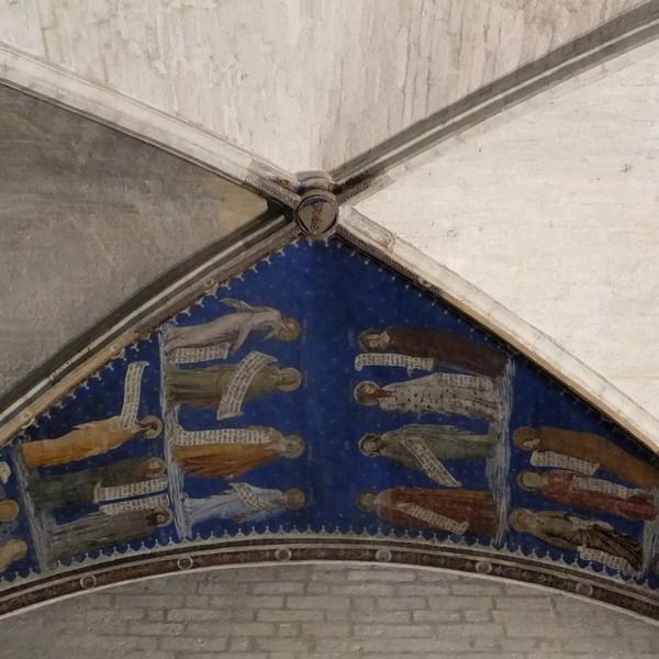 avignon palais papes