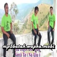 Ara Trio - Sada Kenangan (Full Album)