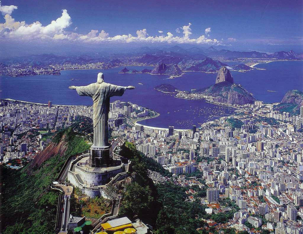 Brazil HD Wallpapers – wallpaper202