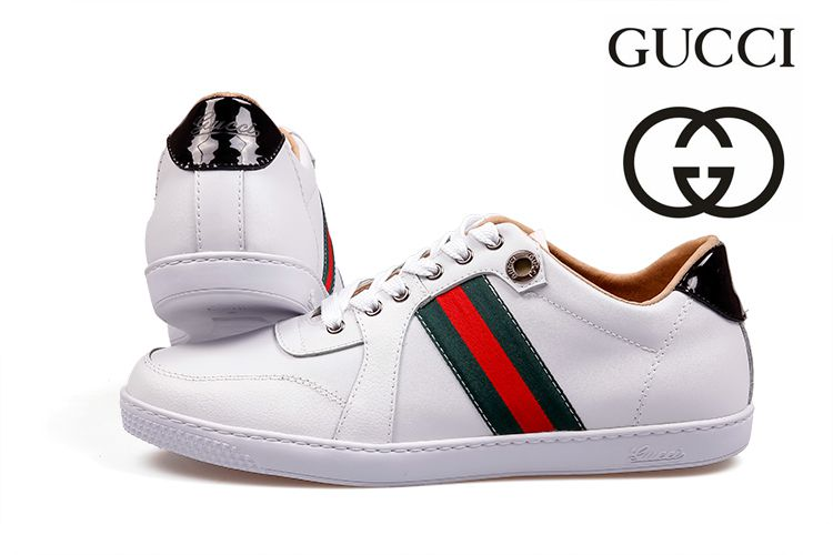 47d1080e7130 Cheap Gucci Shoes Wholeslae From China Free Shipping