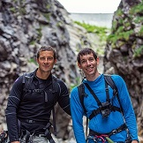 man vs wild,man vs wild modi,man vs wild bear grylls,man vs wild episodes,man vs. wild season 7 episode 6,man vs wild 123movies,man vs wild best episode,man vs wild watch online,man vs. wild season 7 episode 5,man vs wild season 7,man vs. wild season 7 episode 4,man vs wild season 7 episode 1,man vs wild season 5,man vs wild book,man vs wild season 3 episode 9,man vs wild season 4 episode 11,man vs wild 2019,
