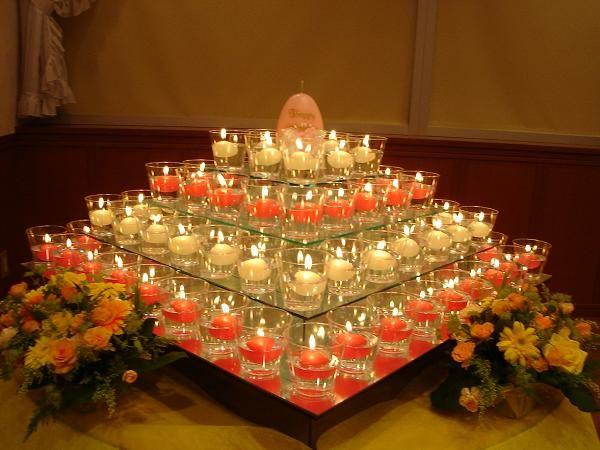 Diwali Diya Home Decoration Pictures