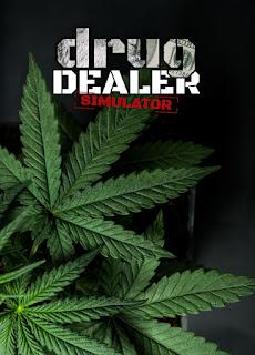 Download: Drug Dealer Simulator (PC)