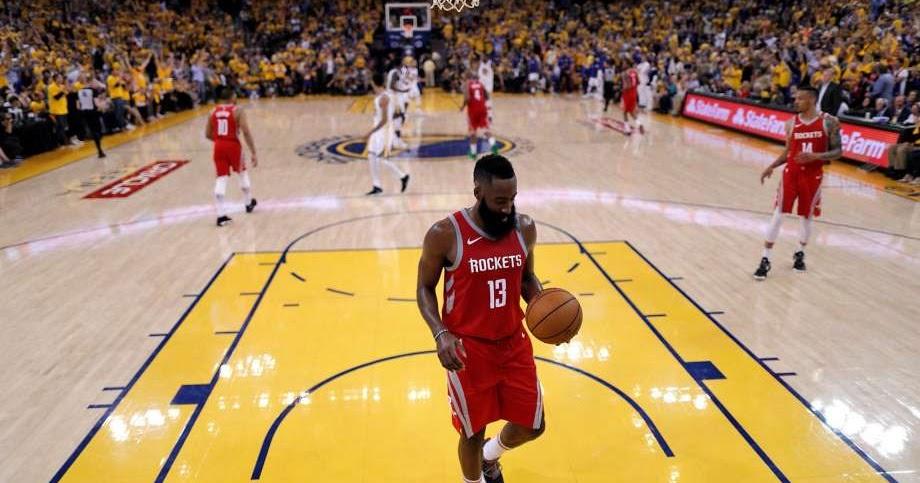 Jumlah Pemain Basket Beserta Tugas Dan Posisi Di Lapangan Kupas Tuntas Basketball