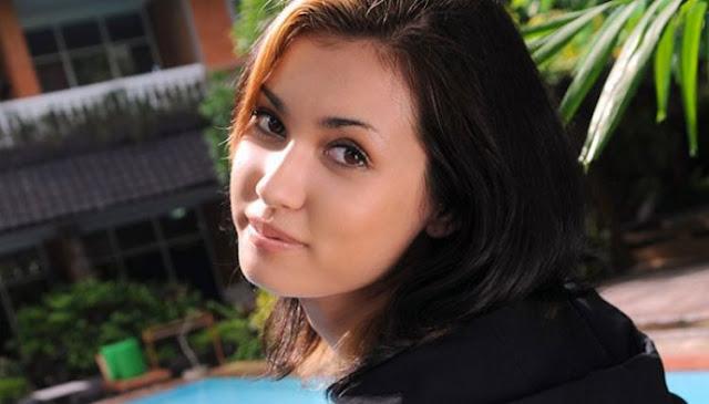 Ternyata Tak cuma Miyabi, 4 bintang porno Jepang ini pernah main film Indonesia!!!