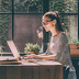Work from home 101: Each telecommuter's manual for the basic instruments for working from home