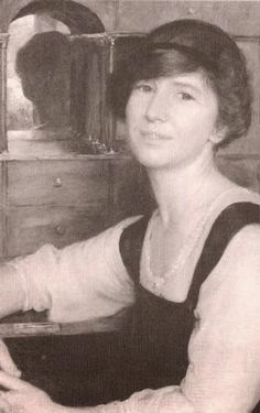 Freya Stark 1893-1993