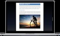 Aggiornamento Microsoft Office 16.20.0 per Mac