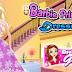 تحميل العاب باربي مجانا Download Barbie Games free