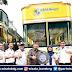Ini Rute dan Tarif Bus Wisata Si Jalak Harupat Kabupaten Bandung