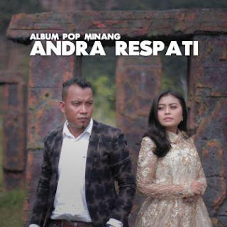 Andra Respati - Cinto Satu Hati feat. Eno Viola