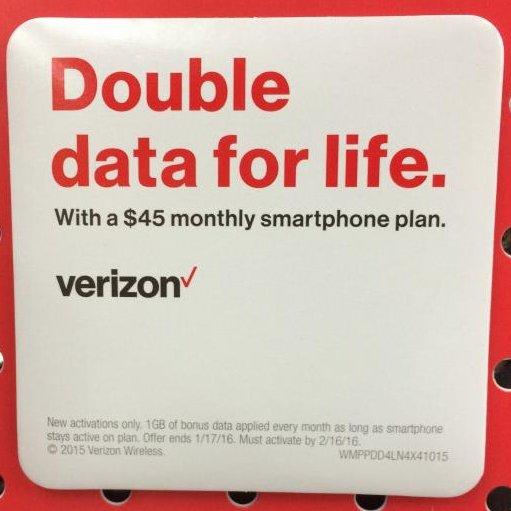 verizon wireless activation number prepaid