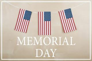 Memorial-Day-Image-greetings