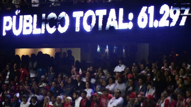 Assistir Vitória x Atlético-MG AO VIVO 11/06/2017