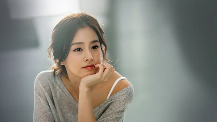 actress korea tercantik, aktor dan aktris korea, aktor korea terpopuler, aktris korea tercantik 2020 2021, aktris korea terkaya, aktris korea termahal, aktris korea terpopuler 2019 2020, aktris korea terseksi, artis korea tercantik 2020 2021, artis korea tercantik yang beragama islam, artis korea termahal, artis korea terpopuler, artis korea tertampan, kdramastory, kim so eun, nama artis korea tercantik, nama artis wanita korea terkenal, pasangan artis korea terpopuler, song hye kyo, actor rain, kim hee won, kim lee wan, kim tae hee and rain marriage, kim tae hee dan rain, kim tae hee drama list, kim tae hee husband, kim tae hee instagram, kim tae hee profile, kim tae hee yong pal, kim tae-hee kim hee won, latest news kim tae hee, my princess korean drama