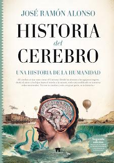 La historia del cerebro