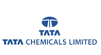 Tata Chemicals Recruitment 20212022 - Tata Chemicals Off Campus Drive For BTECH BSC Diploma ITI Engineer