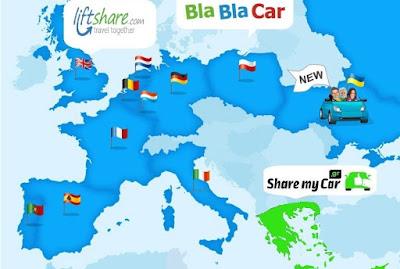 δωρεάν site γνωριμιών στην Ευρώπη χώρα
