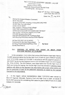 MACP-High-Court-Order