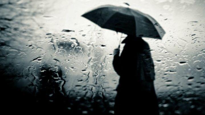 Έρχεται επιδείνωση του καιρού το Σαββατοκύριακο - Με βροχές η διεξαγωγή των εκλογών
