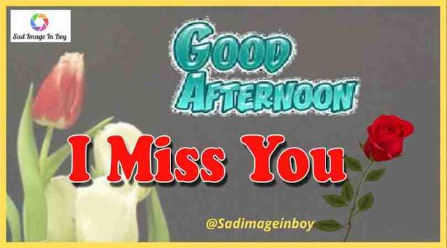 Good Afternoon Images | good afternoon, good afternoon image, good afternoon wishes, good afternoon images free download