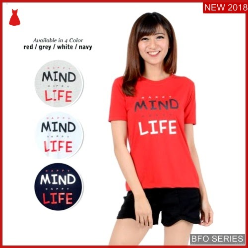 BFO253B29 BAJU Model ATASAN KAOS Jaman Now TUMBLR BMGShop