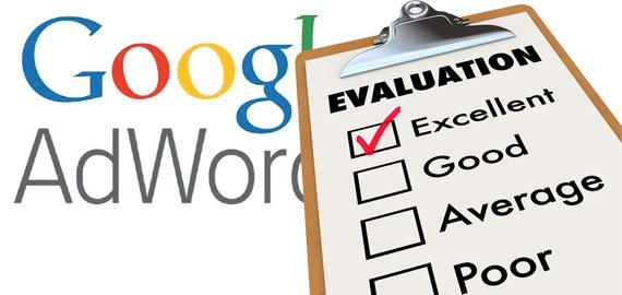 diem-chat-luong-Google-Adwords