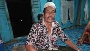Distributor CV Rezeki Bima Diduga Jual Paketan Pupuk Subsidi Dengan Nonsubsidi di Wera,  Merugikan Petani