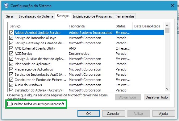 configuracao-do-sistema-windows10-servicos