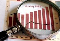 Pengertian Kebijakan Moneter, Tujuan, dan Instrumennya