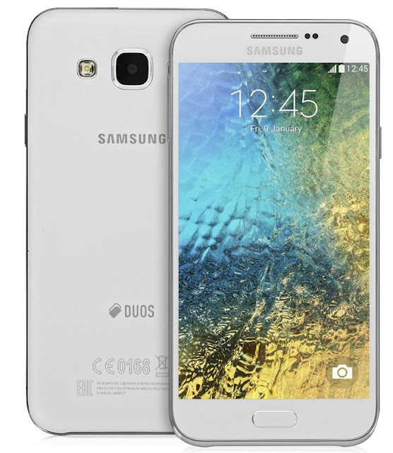 Image result for Samsung Galaxy SM-E500H MT6572 Firmware
