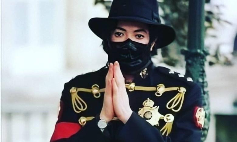 Bodyguard Bongkar Isi Kamar Rahasia Michael Jackson: Ada Barang Aneh