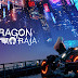 Dragon RAJA ( Tencent ) - Download on Android and iOS by Tencent Games