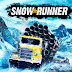SnowRunner PC Download Highly Compressed | Full Free in Parts
