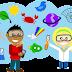 Set Soalan Objektif Sains SPM (Google Form)