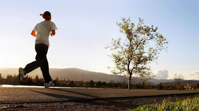 Meningkatkan Kapasitas Aerobik dengan Latihan Kettlebell