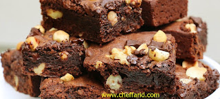 best brownies recipe