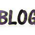 Tips Which will Help You In Blogging 2020