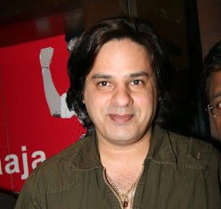 Bigg Boss season 1 winner Rahul Roy
