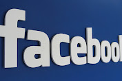 Gara-gara Status, Pemilik Akun FB ini Dilaporkan ke Polisi
