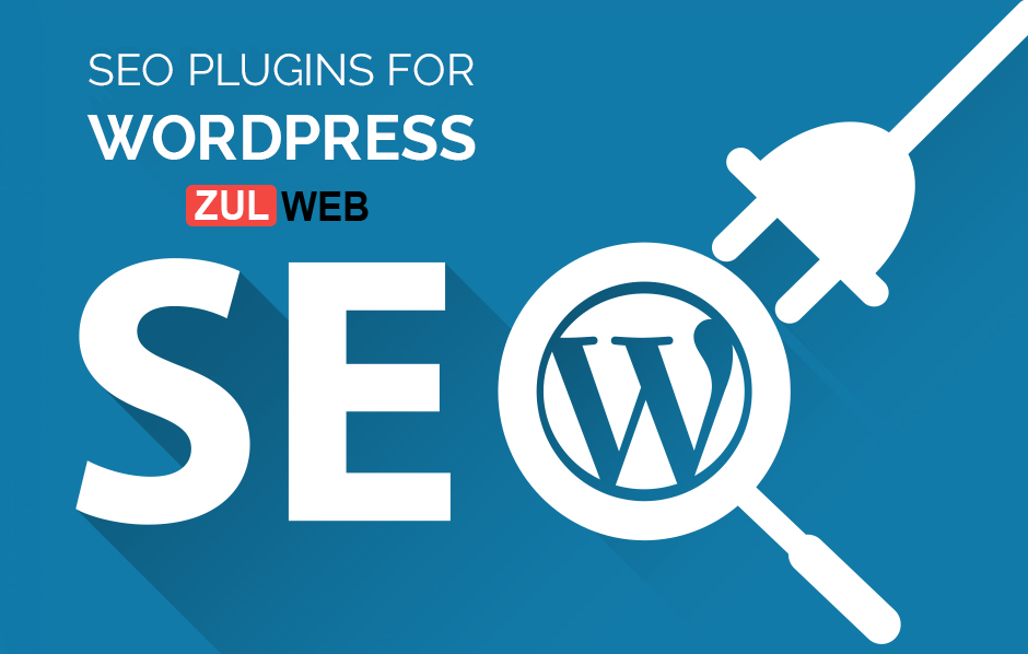 10 of the Best WordPress SEO Plugins