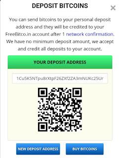 Buy bitcoin hindi