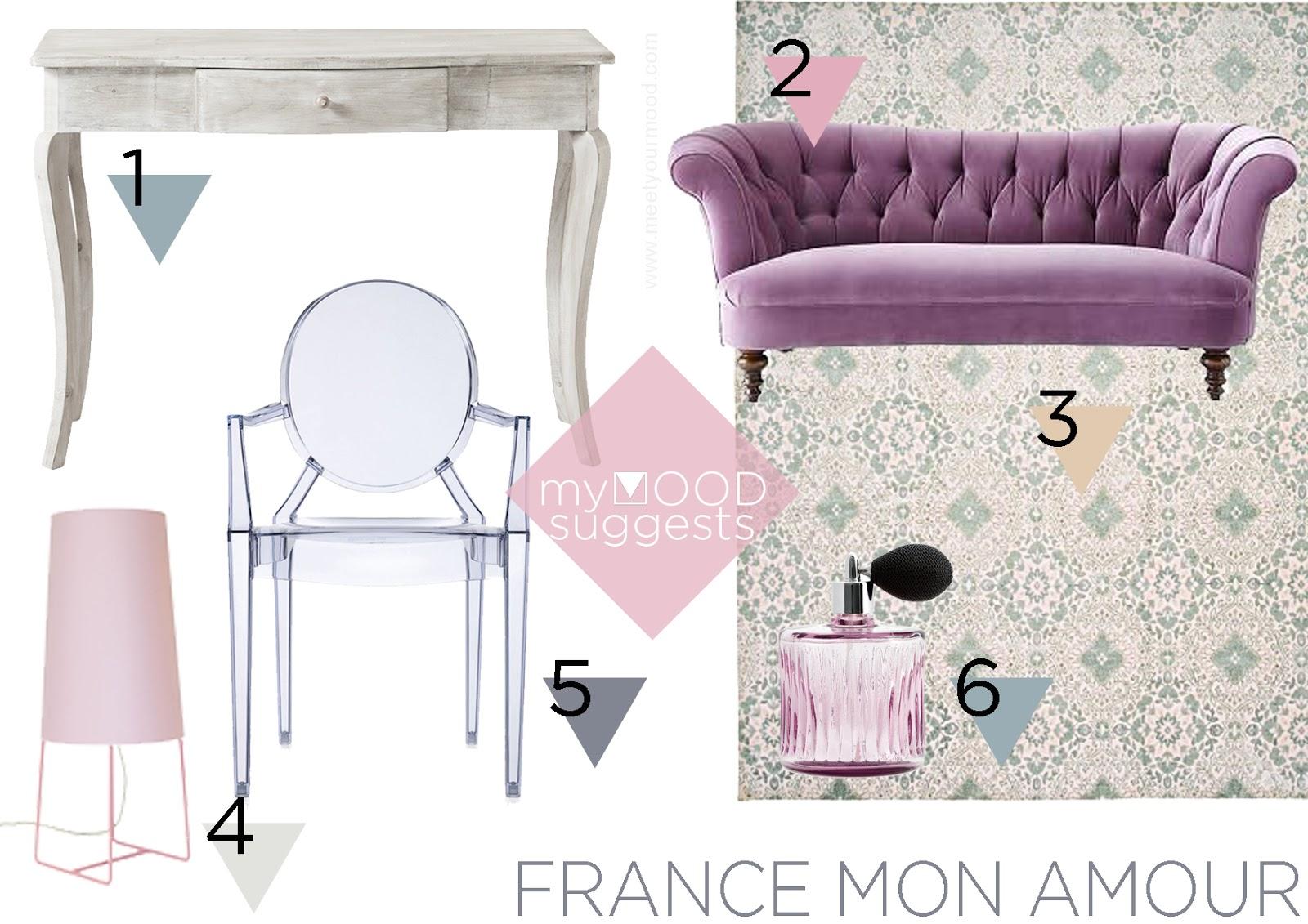 france mon amour il mood sontuoso e delicato dei giardini di versailles meetyourmood. Black Bedroom Furniture Sets. Home Design Ideas