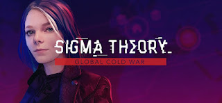 download Sigma Theory Global Cold War Deluxe Edition-GOG