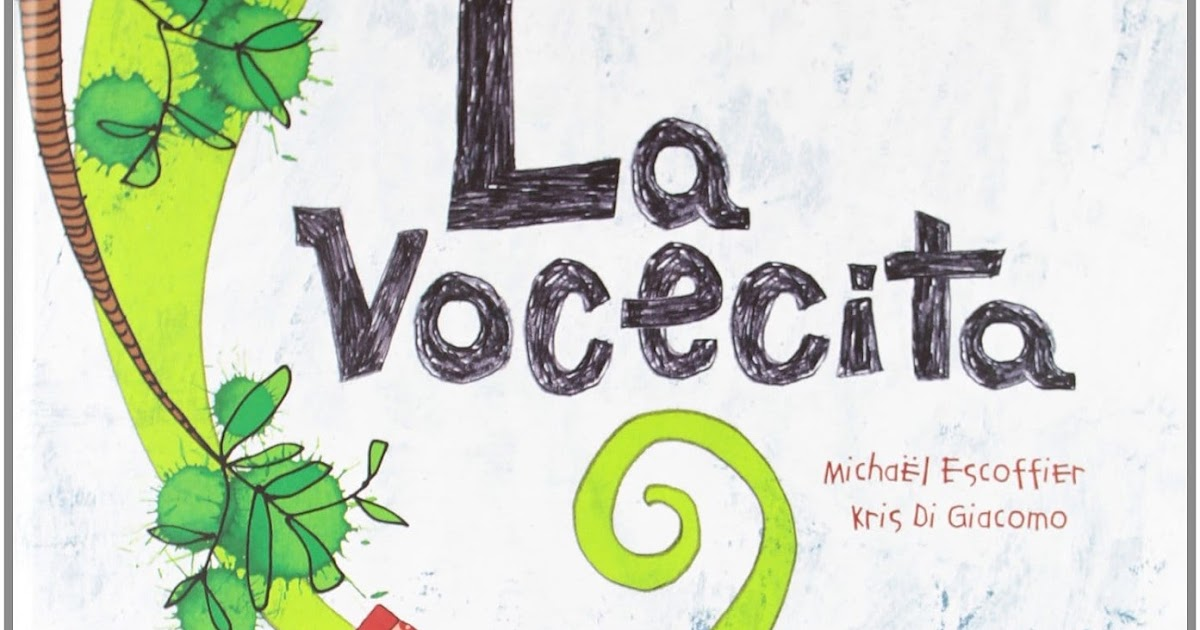 Educación Infantil San Antonio: Día del libro: el cuento ...