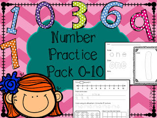 https://www.teacherspayteachers.com/Product/Kindergarten-Numbers-Pack-0-10-2065938