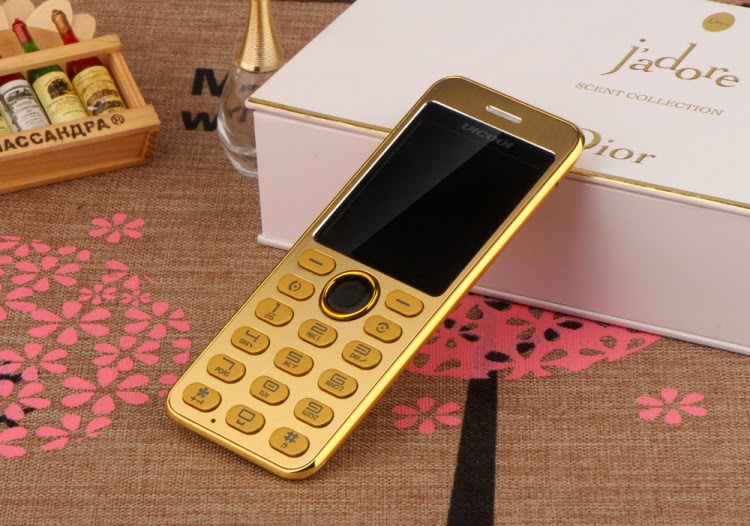 Điện thoại Vicool V2